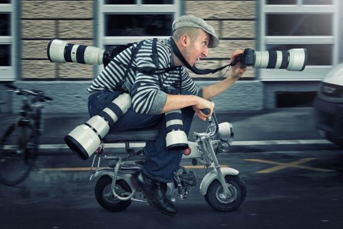5 ошибок фотографов при загрузке фотографий в интернет