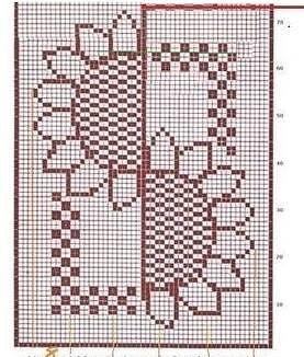 13 (277x326, 100Kb)