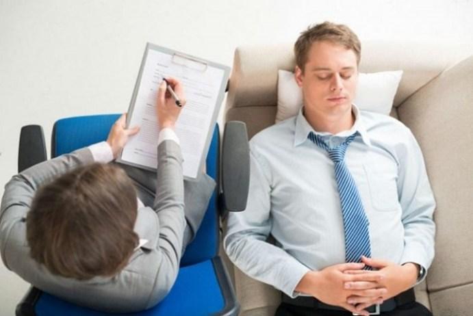 5 психологических приемов, которые влияют на людей удивительным образом