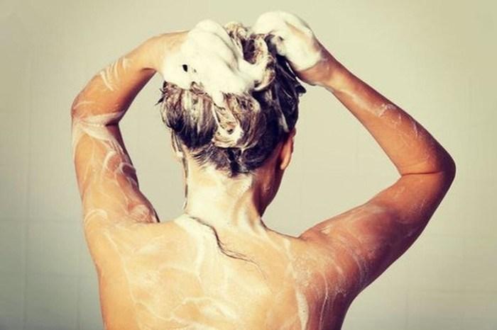 Как часто следует мыть волосы: 3 фактора, установленных наукой