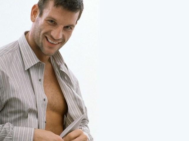 Самые сексуальные вещи в мире, которые есть у девушек и парней