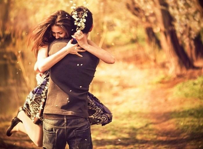 Правило идеальной пары: как математика рассчитывает отношения