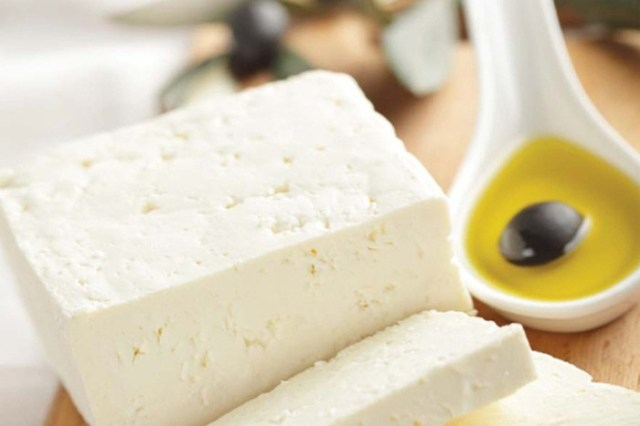 Какой сыр полезнее для вашего здоровья и почему