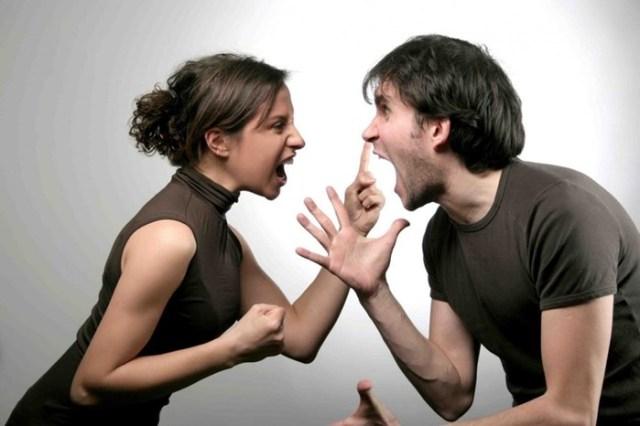 7 женских хитростей, чтобы избежать семейной ссоры
