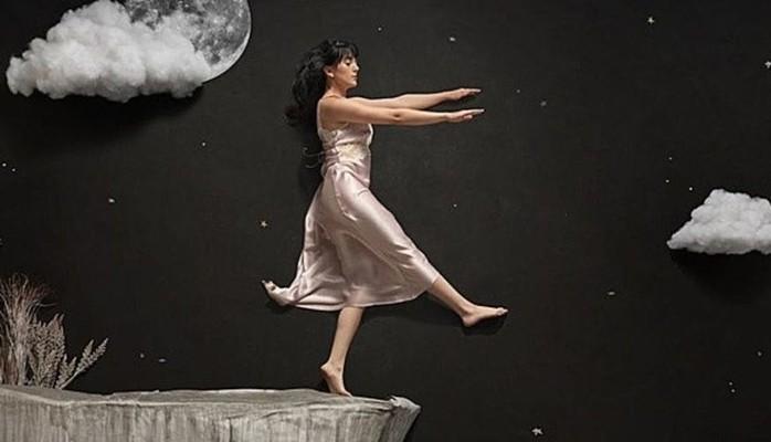 12 удивительных историй о лунатиках