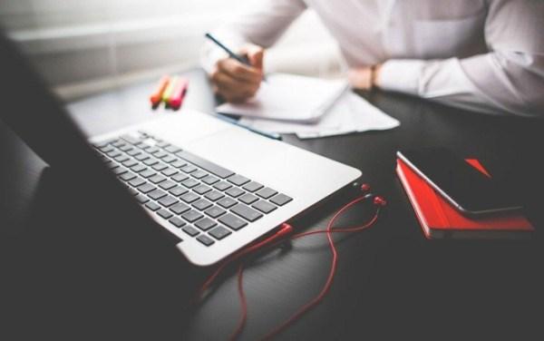 Что стоит знать о продвижении сайтов