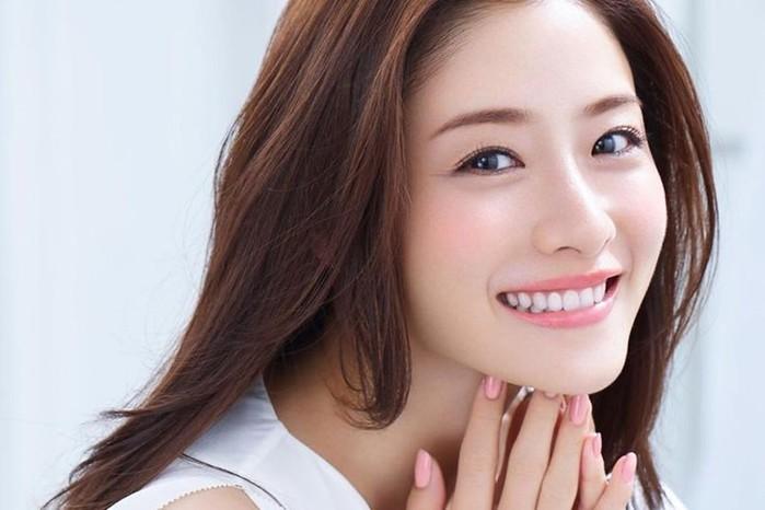 Секрет японских женщин по омоложению лица: рисовая маска