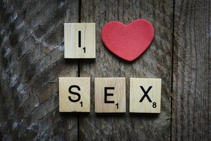 Немецкий врач раскрыл 10 неожиданных фактов о половом акте