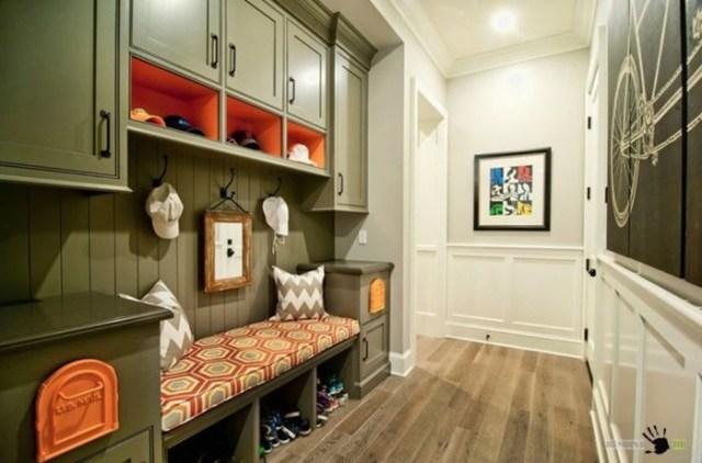 10 гениальных идей для дизайна интерьера, которые помогут моментально сдать жилье