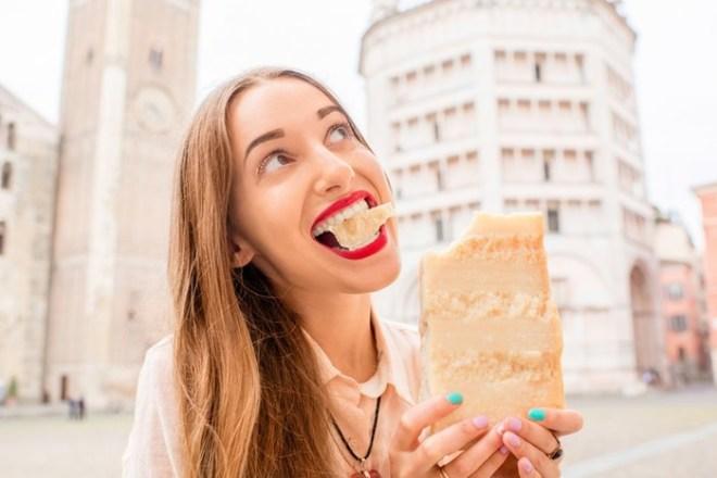 Когда в России появился сыр? Факты и заблуждения