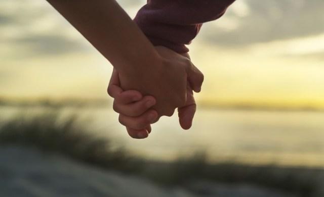 Как женщине начать новые отношения после развода