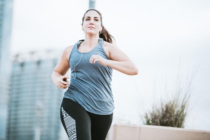Как похудеть и не набрать вес снова?