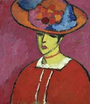 7 самых дорогих русских картин: итоги аукционов