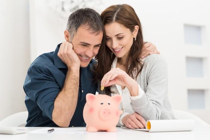 15 простых советов: как сэкономить много денег