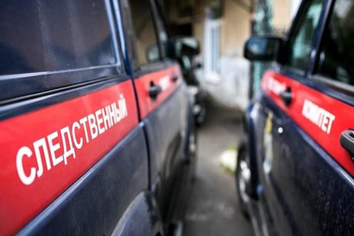 В центре Москвы нашли тело 14 летней девочки