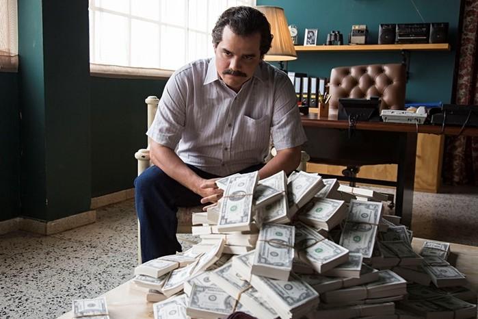 Сколько зарабатывают пиратские сайты на сериалах, подсчеты экспертов