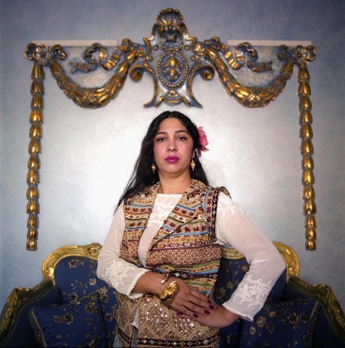 Как живут самые богатые румынские ведьмы