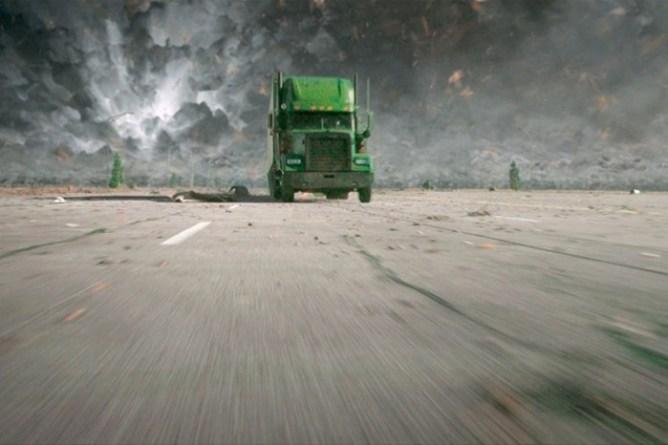 Сила ветра: 13 фильмов про ураганы