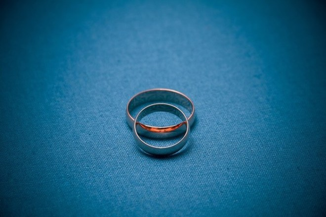 5 правил флирта женатых людей