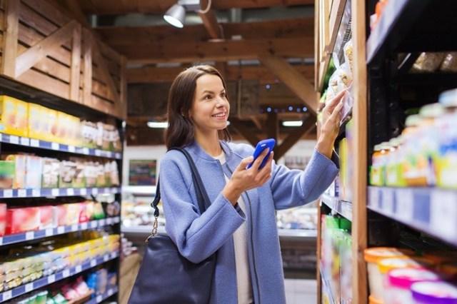 5 правил рациональных покупок: расходуйте семейный бюджет с умом!