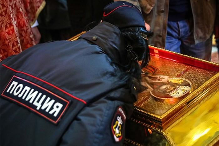Россиян сажают заодну картинку, хотя Duran нарисовал тысячи комиксов