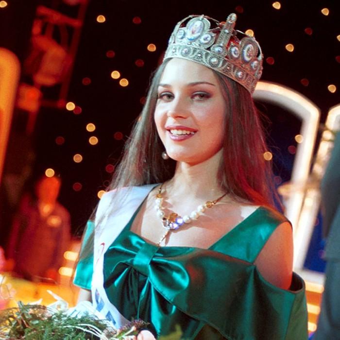 Кто и почему убивает королев красоты? От ревности до роковой случайности