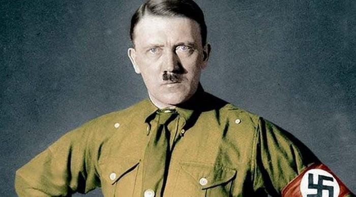 10 малоизвестных фактов о том, как нацисты повлияли на мировую моду