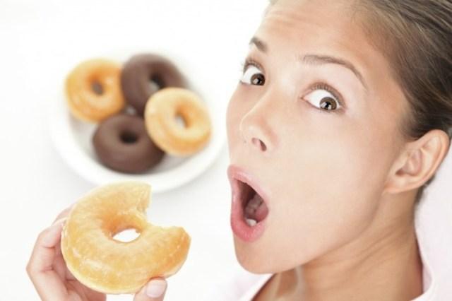 Истерика антихолестериновой теории и научные факты о холестерине