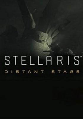 Компьютерные игры про колонизацию планет