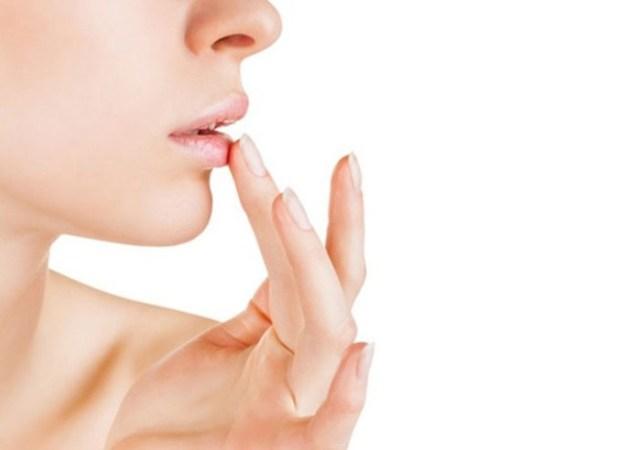 Как ухаживать за губами летом: 5 основных правил