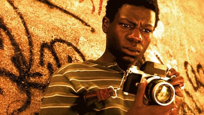 20 современных фильмов, сразу же ставших классикой!