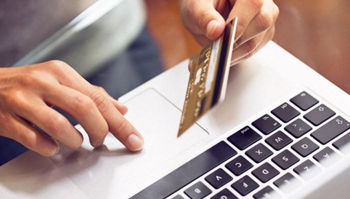 Деньги и счастье. Как поменять или вернуть товар в интернет магазин