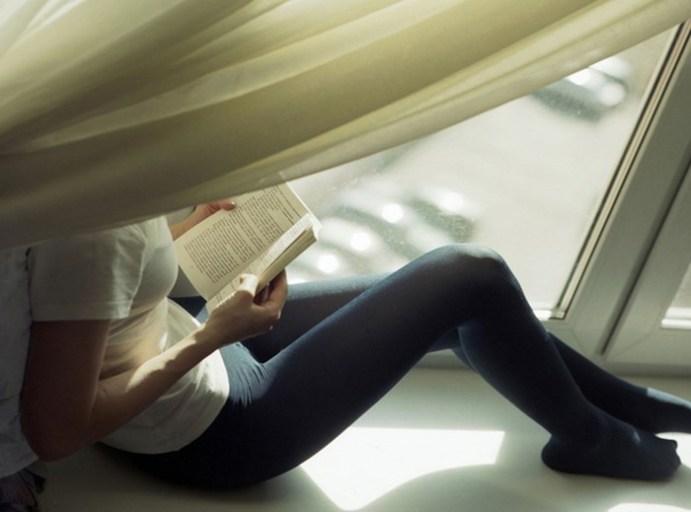 Уверенный Путь к собственному совершенству! 10 книг, которые помогут вам найти этот путь