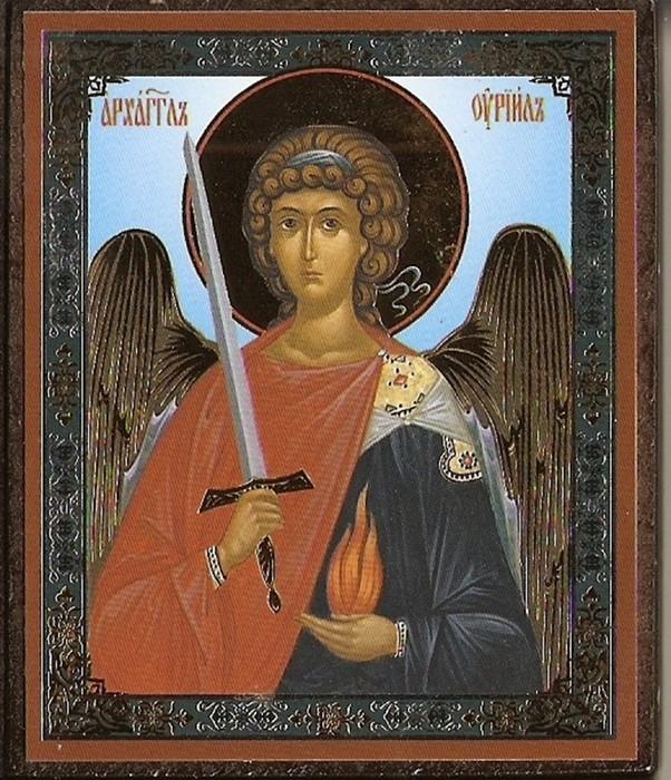 Самые интересные факты, которые нужно знать об архангелах