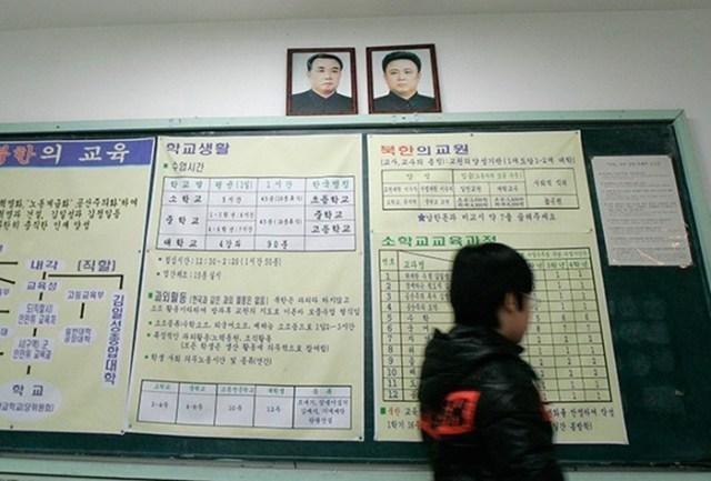 Как «переводить» корейские имена с латиницы на кириллицу