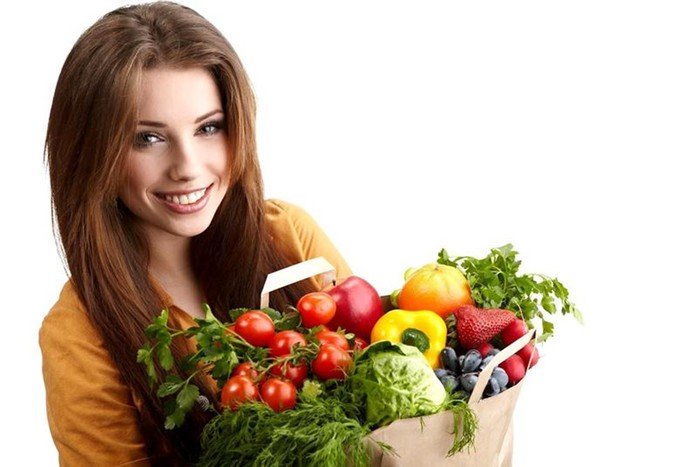 Сколько нужно употреблять калорий в день, чтобы похудеть