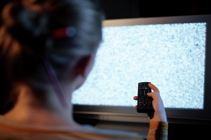 Что ожидает российских телезрителей в 2018 году