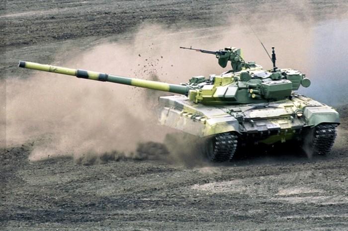 Самые крупные проекты военного сотрудничества Россия Индия