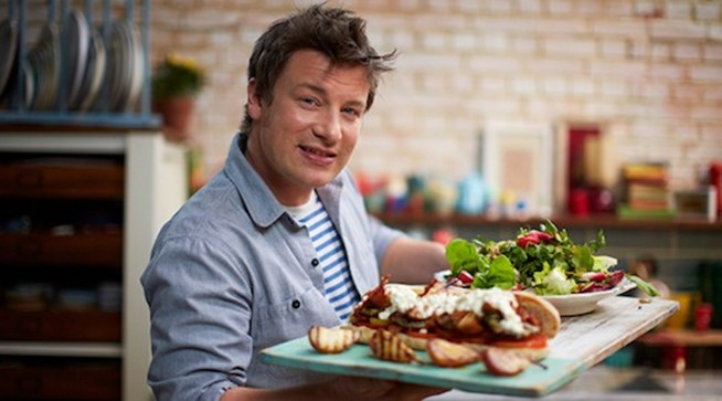 Самые известные кулинарные блогеры в мире