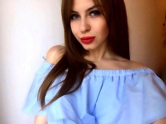 Девушки! 20 летняя россиянка объяснила, зачем продает девственность