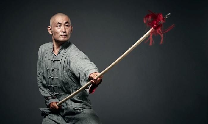Самые эффективные боевые искусства мира