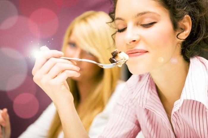 Какие вещи нужно нюхать чаще, а что лучше не нюхать вообще?