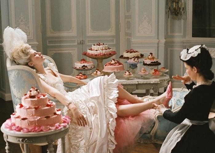 Топ 10 отличных фильмов для девичьей вечеринки