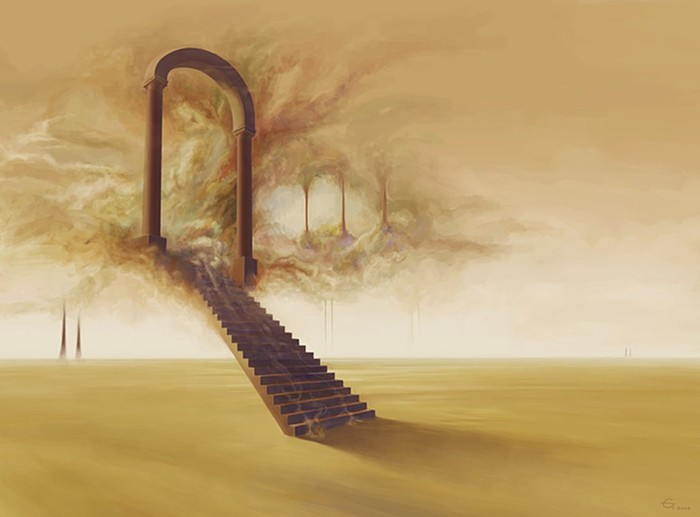 Парапсихология: 5 признаков, что вы встретили человека из прошлой жизни