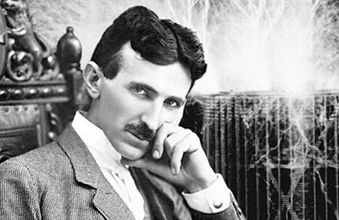 Какое отношение Тесла имеет к Тунгусскому метеориту?