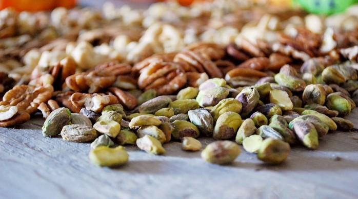 Мифы о калориях, которые мешают похудению