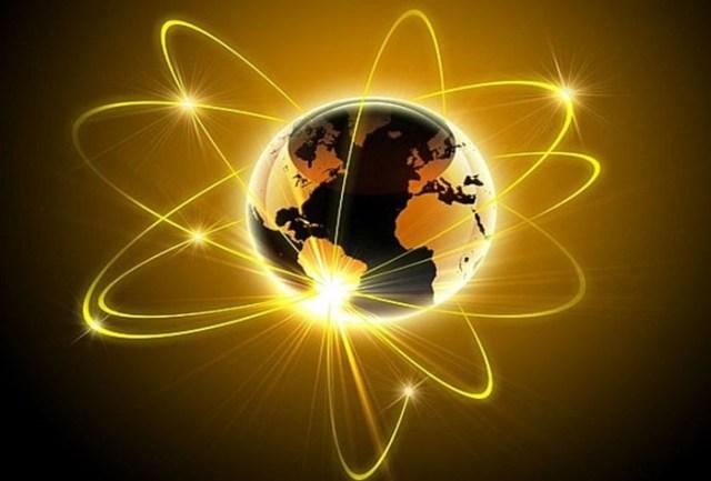 Что такое атомная энергия на самом деле? Два способа ее получения