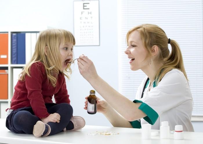 В чем залог идеального женского здоровья?