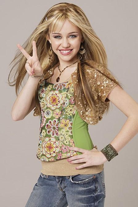 Актрисы сериалов для тинейджеров тогда и сейчас