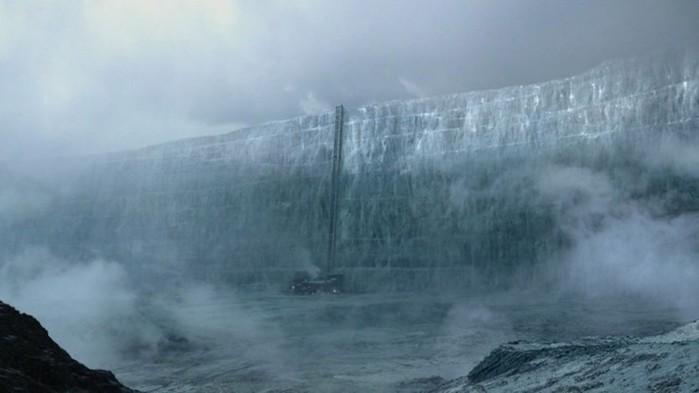 15 самых горьких разочарований зрителей «Игры престолов»